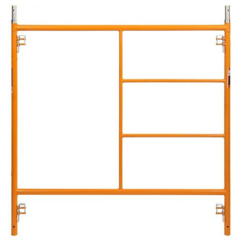 Scaffold Frames
