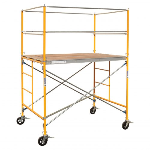 Scaffolding Packages/Scaffold Towers