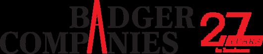 Badger Ladder & Scaffold