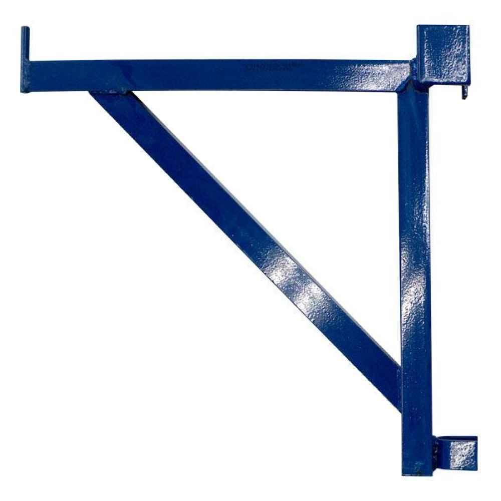 side_bracket_blue_w
