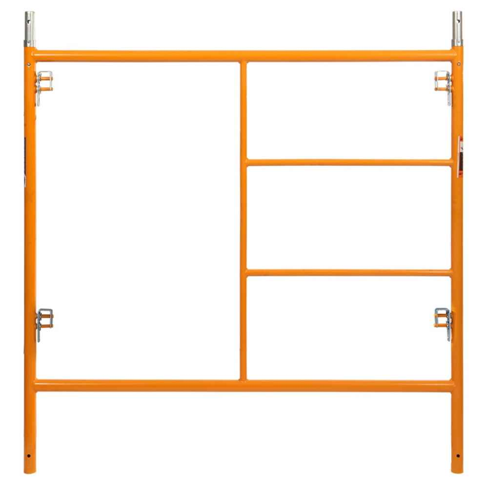 5x5_scaffoldlf5y-6