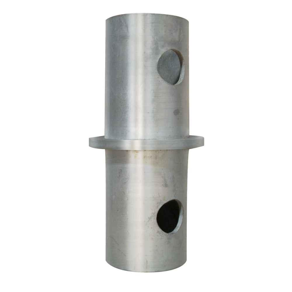 shoring-coupling-pins