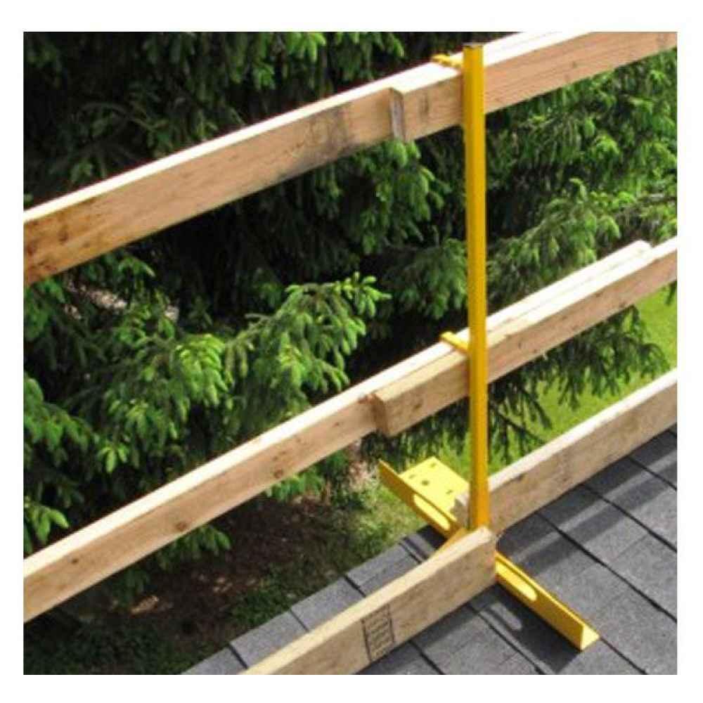 open_edge_guardrail_w_1
