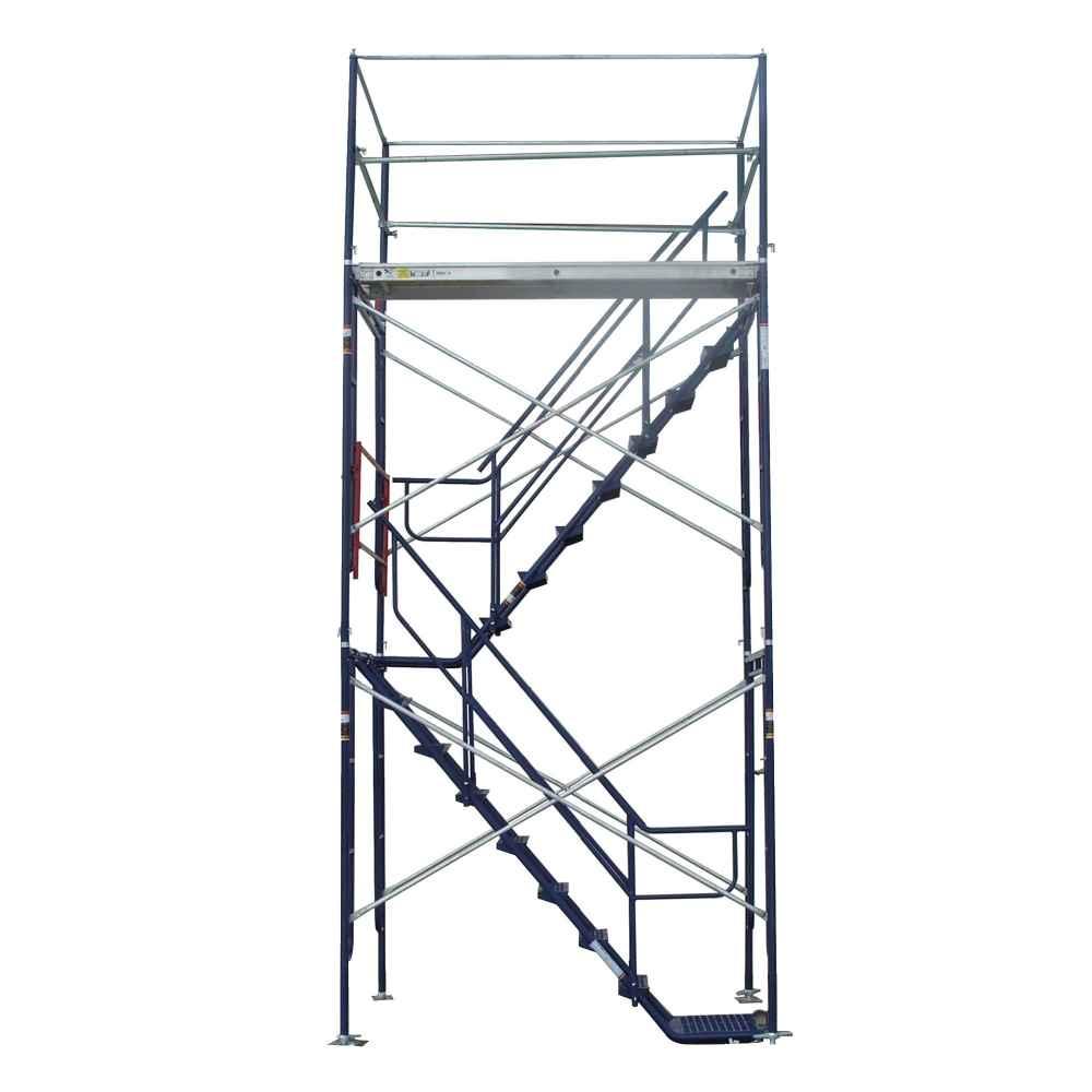 badger_ladder_steel_stairs