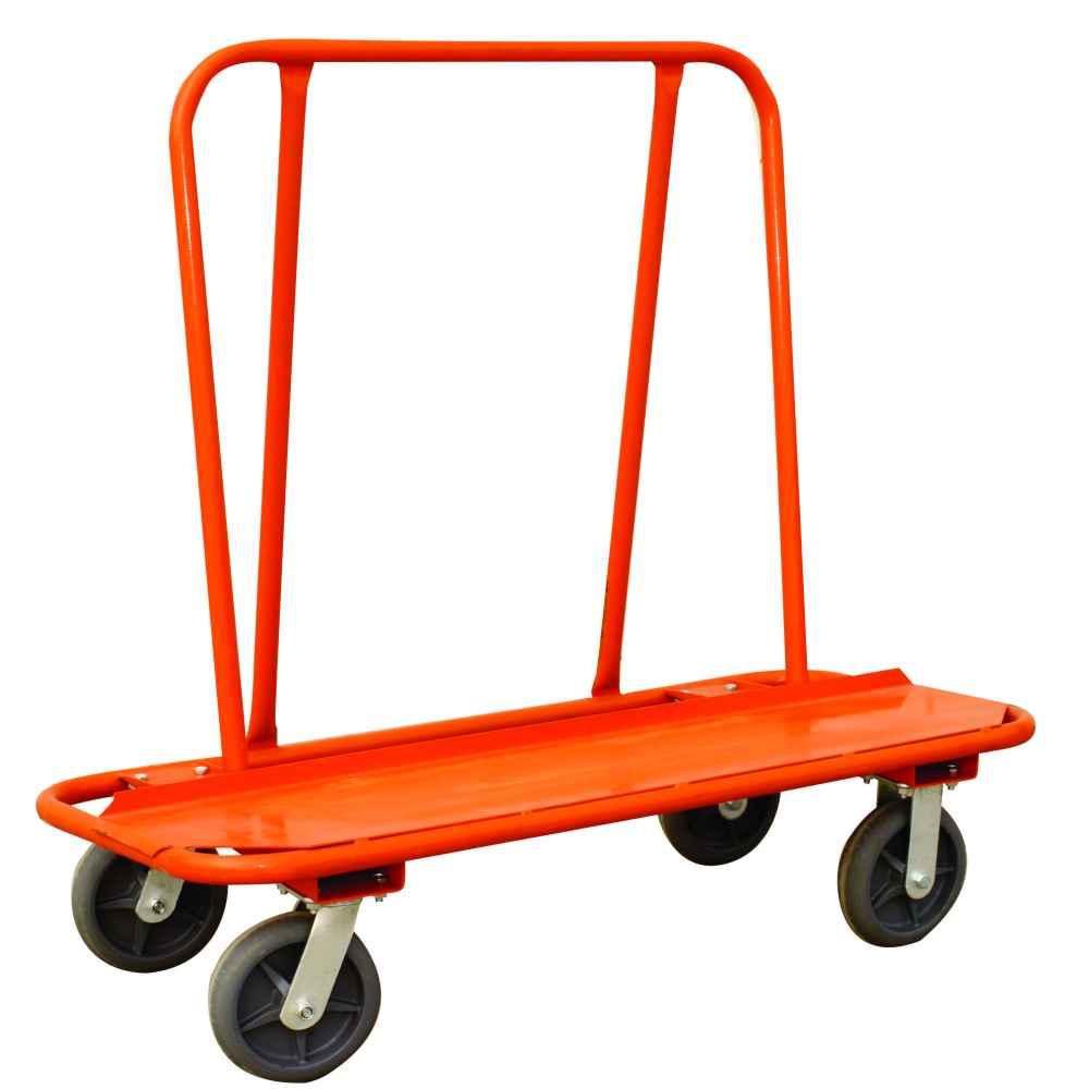 drywall_cart