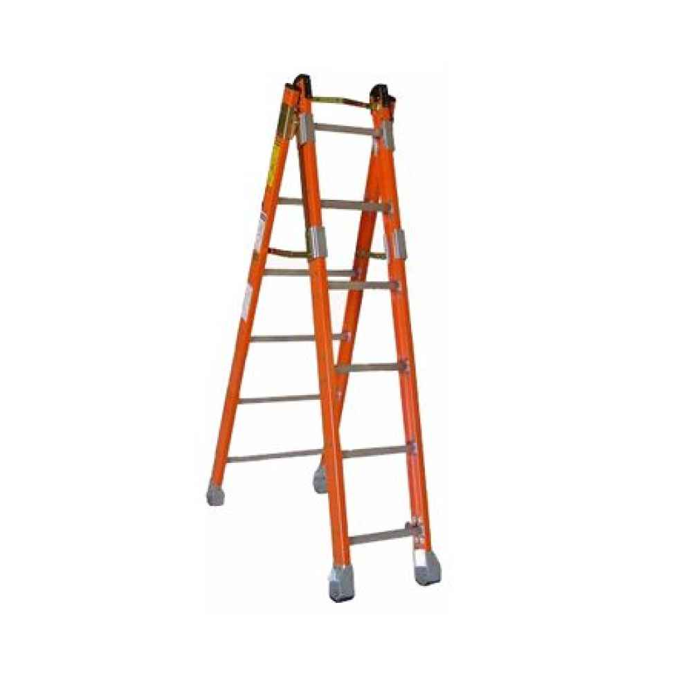 combo_ladder
