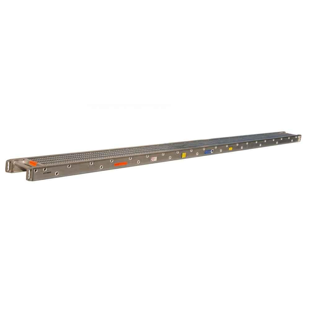 aluminum_plank