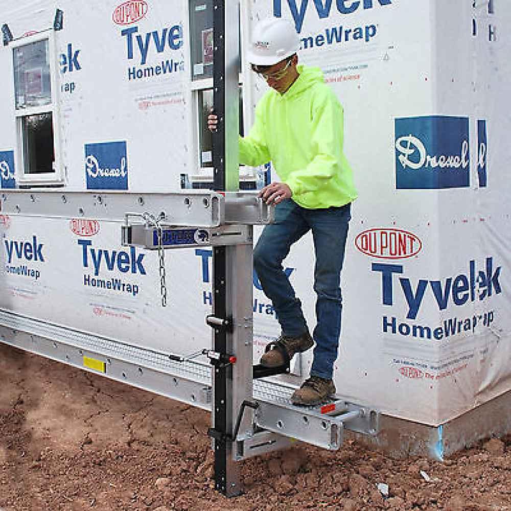 titan®-aluminum-pump-jack-package-5-diy-renovation-painting-siding-1