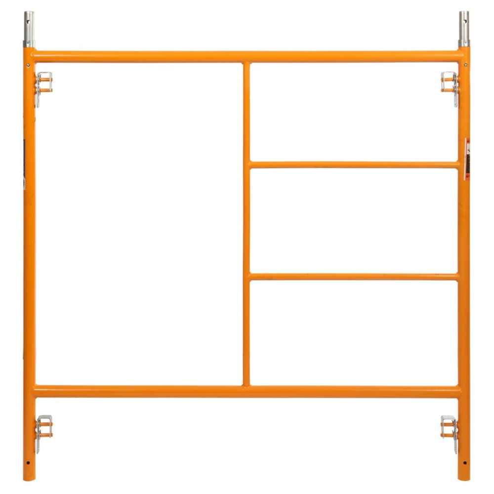 5x5_scaffold2015