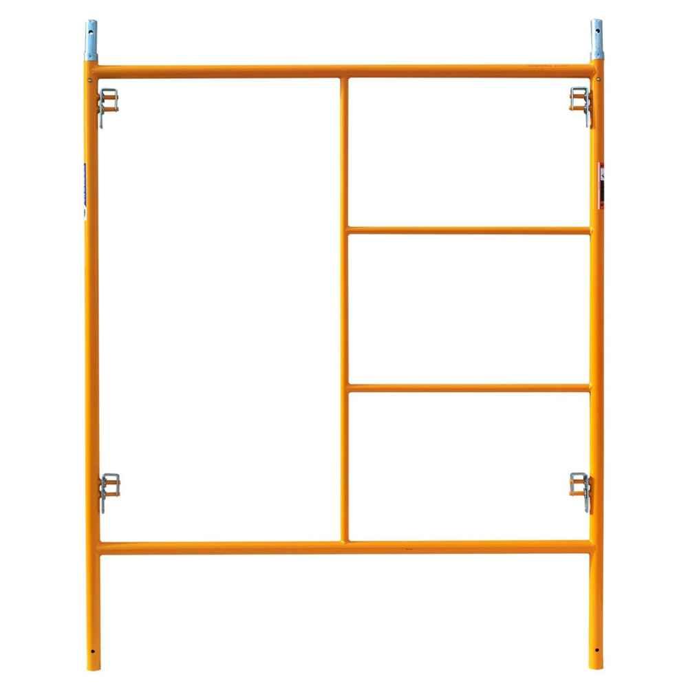 oe6yl_scaffold
