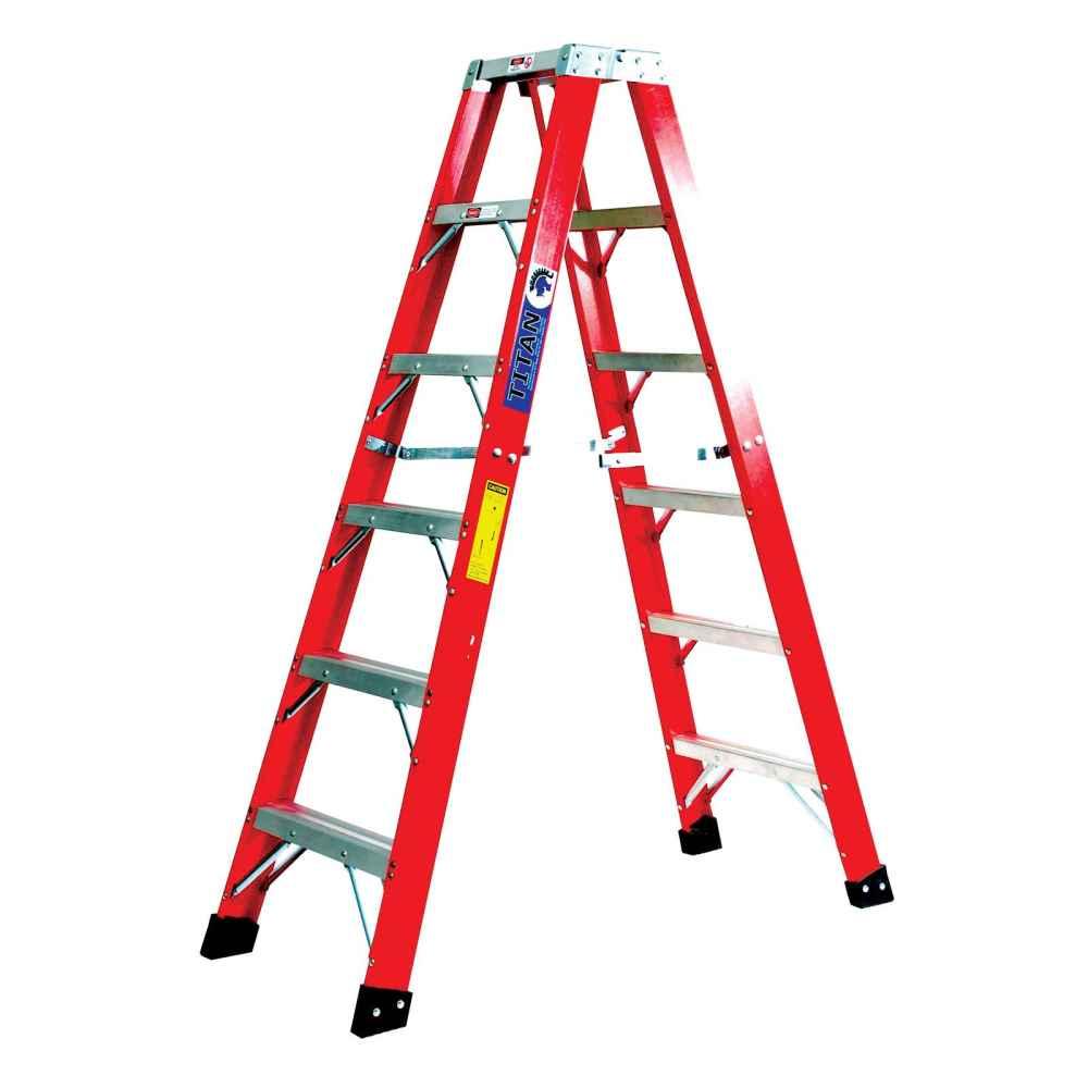 _type-1aa-extra-heavy-duty-fiberglass-double-step-ladder-375-pound-capacity