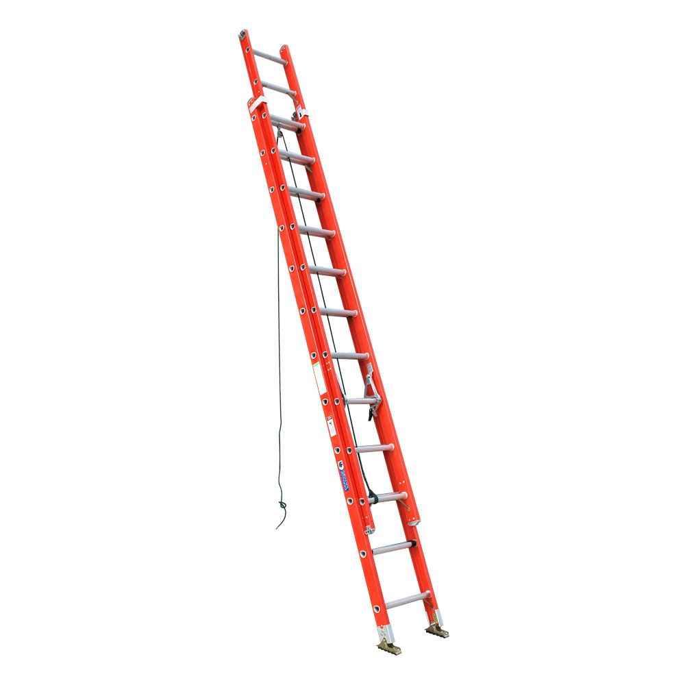 fiberglass-extension-ladder-5000