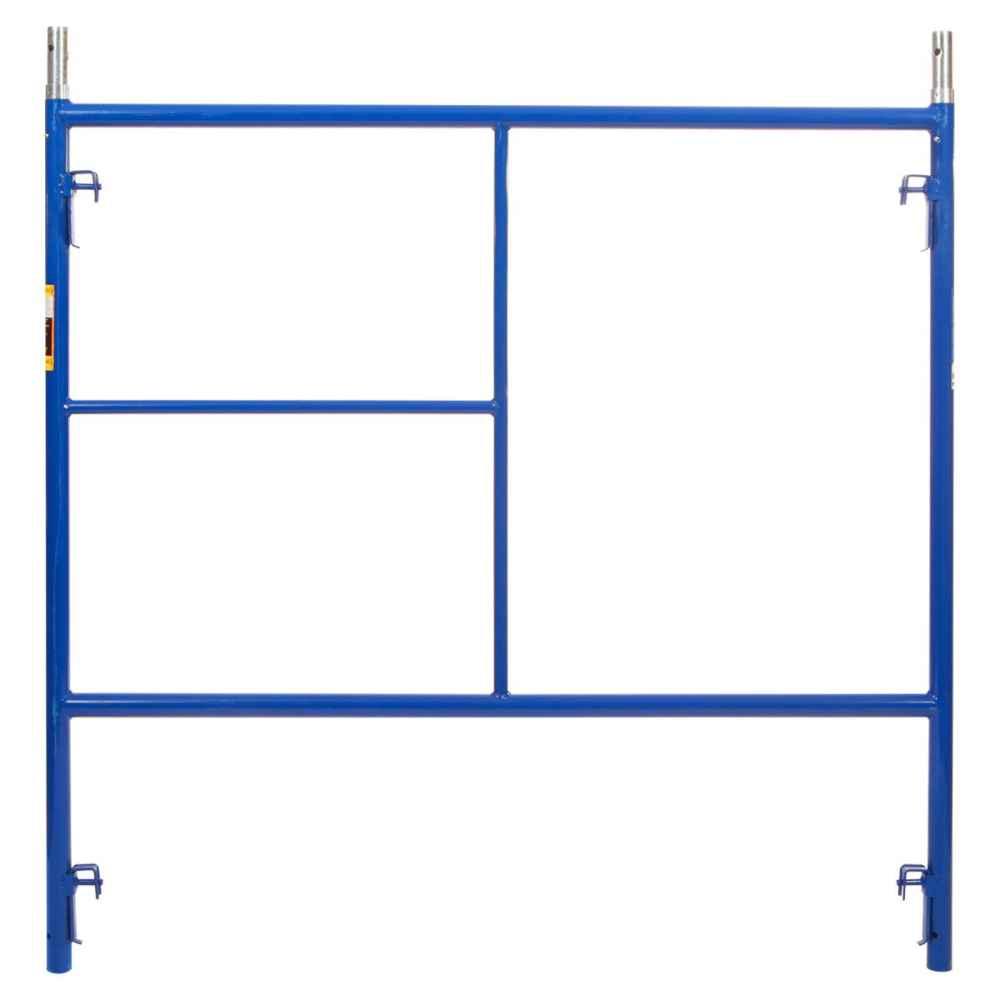 5x5_scaffold2015blue