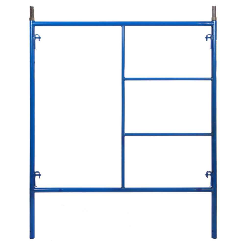 2015_5x6scaffold_blue