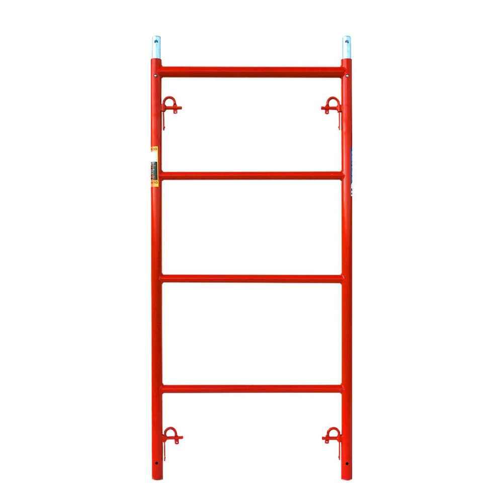 2015_scaffold_narrow