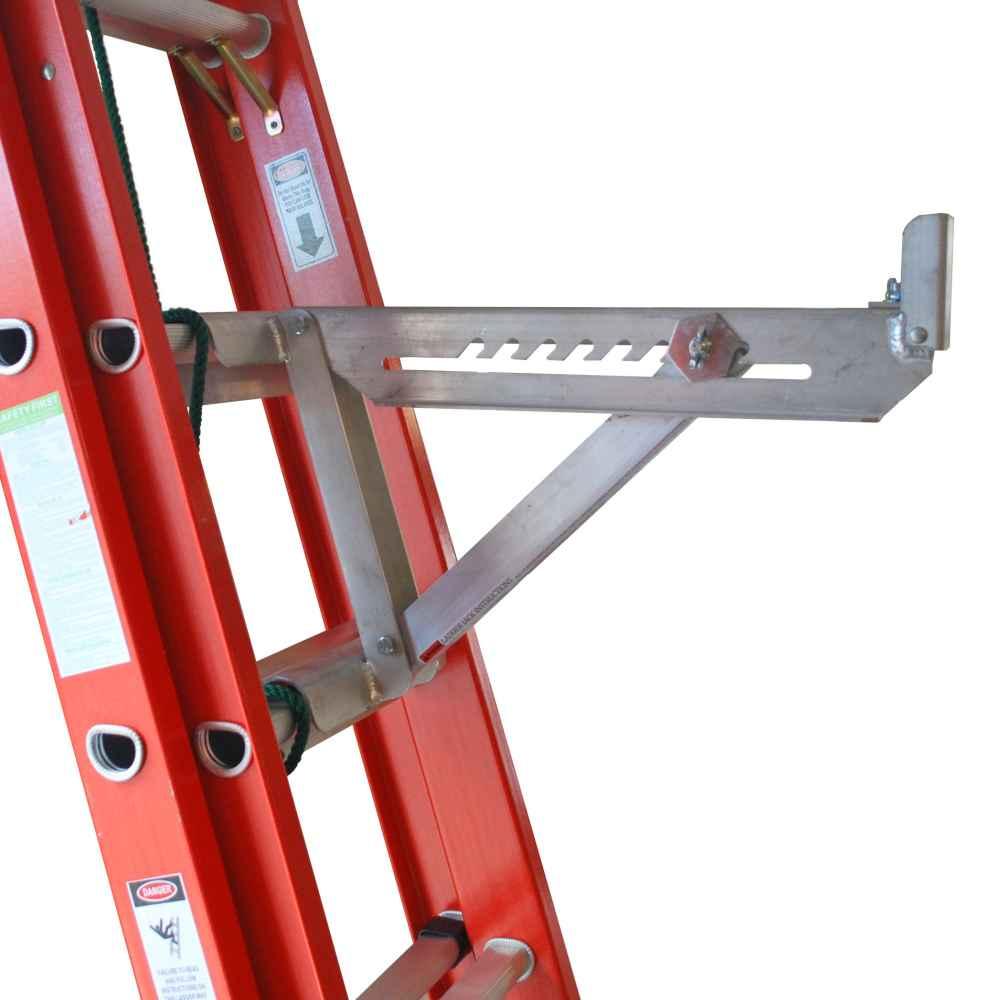 ladder_jack2