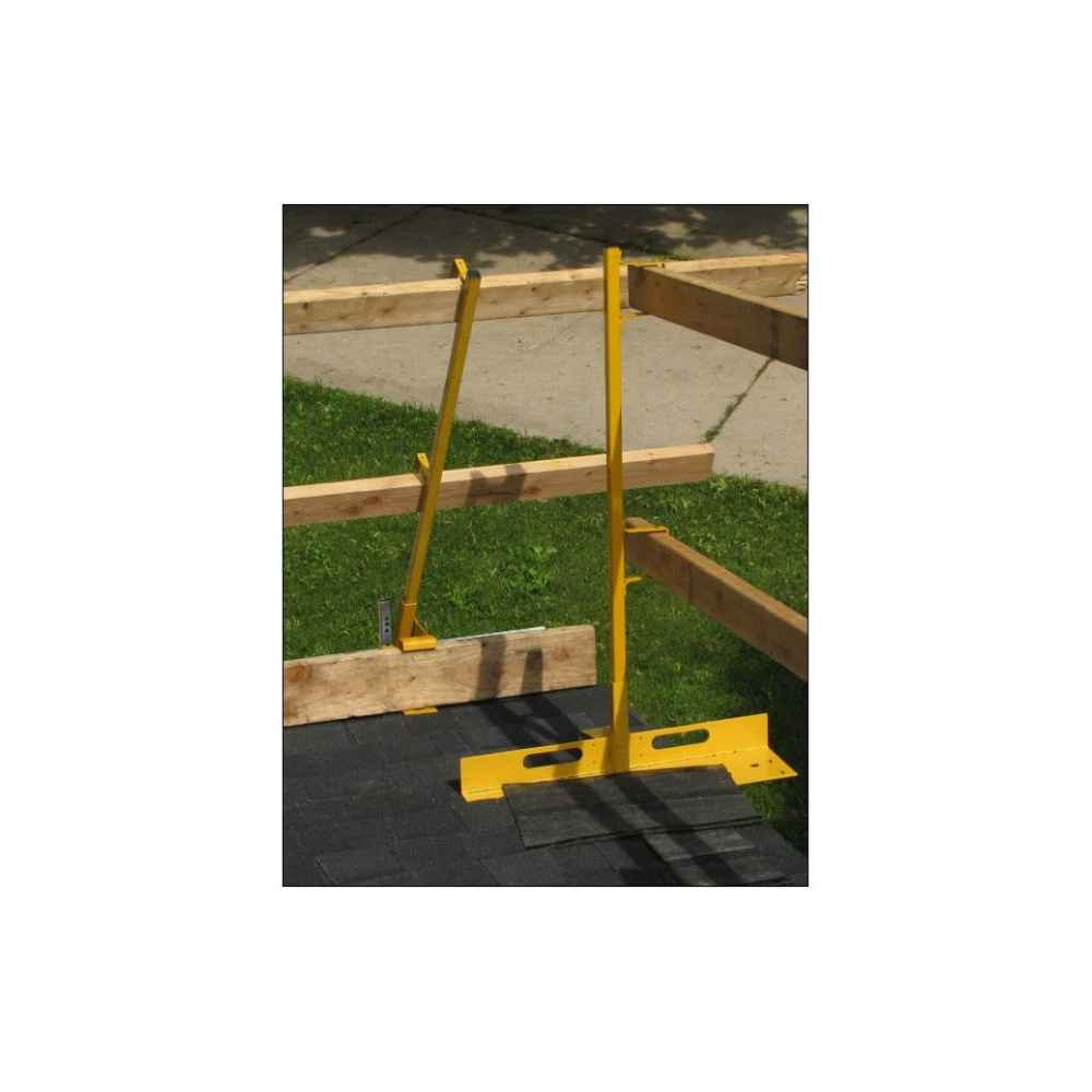 residential-guardrail-system