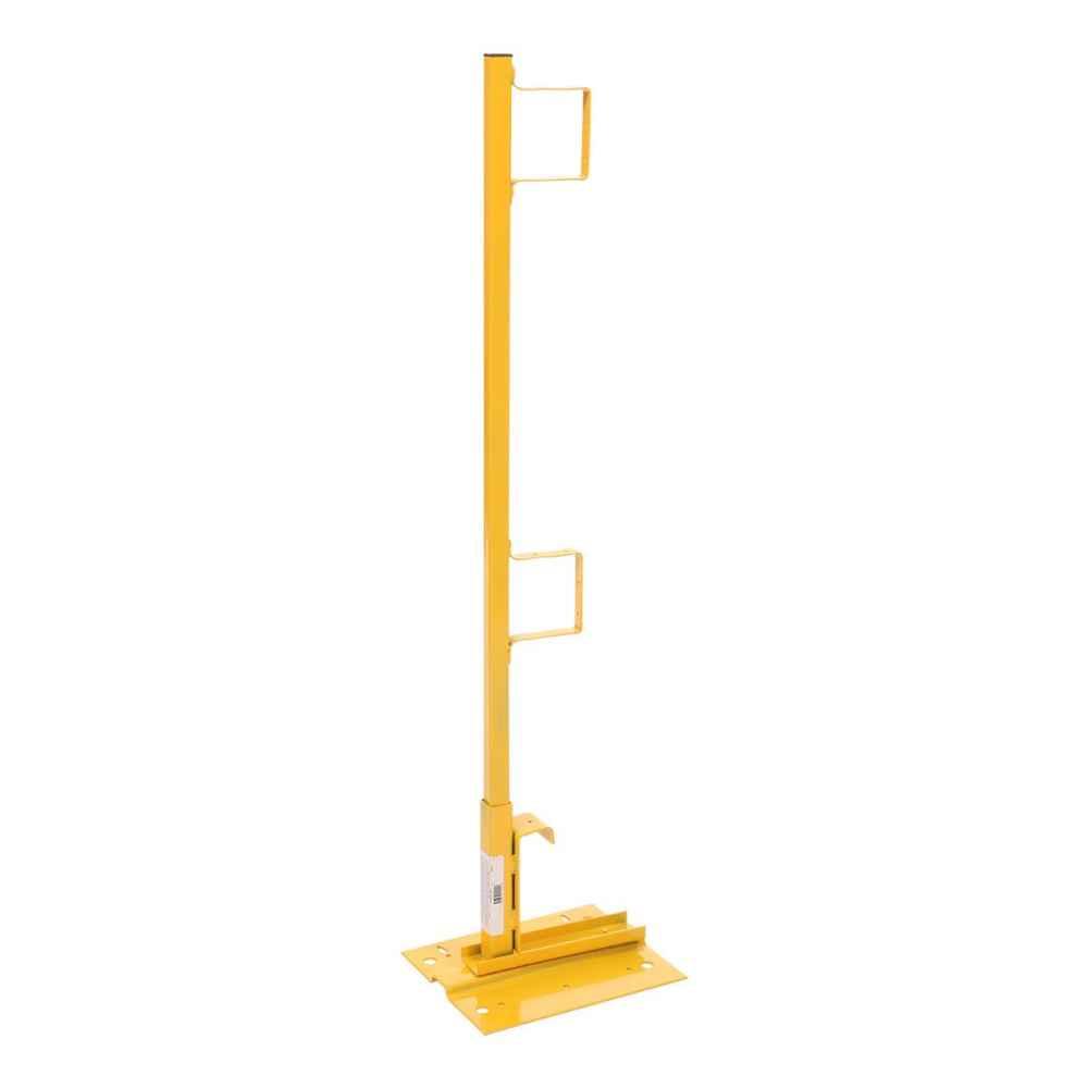 12060_badger_ladder