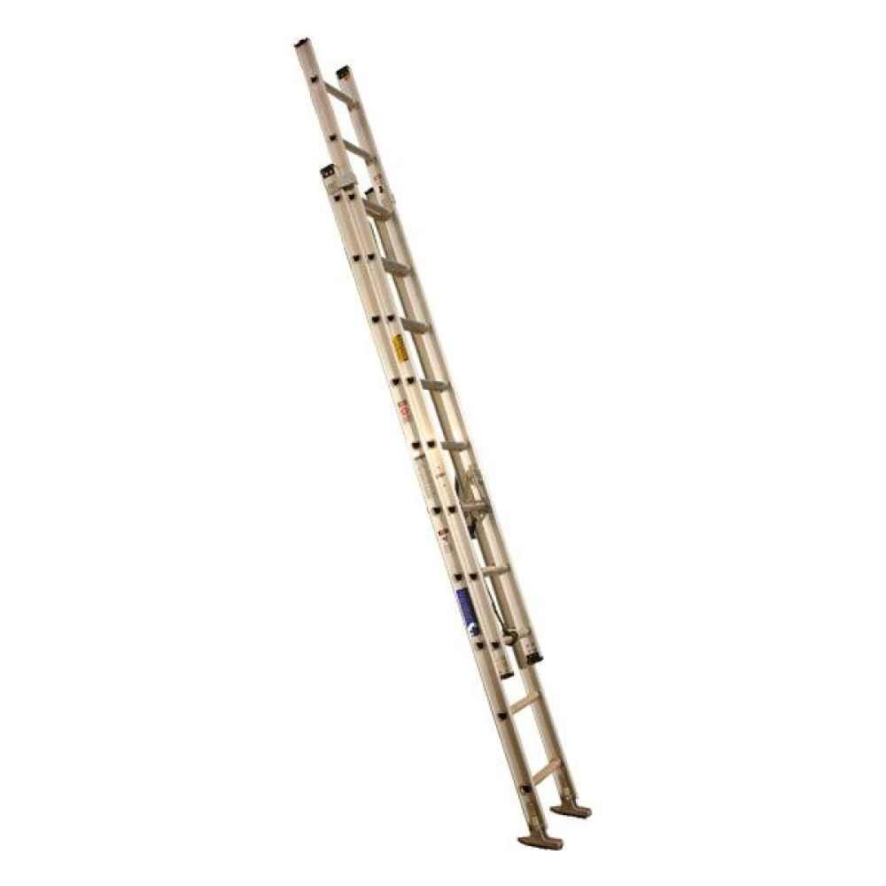 aluminum_extension_ladder_7000_w_3