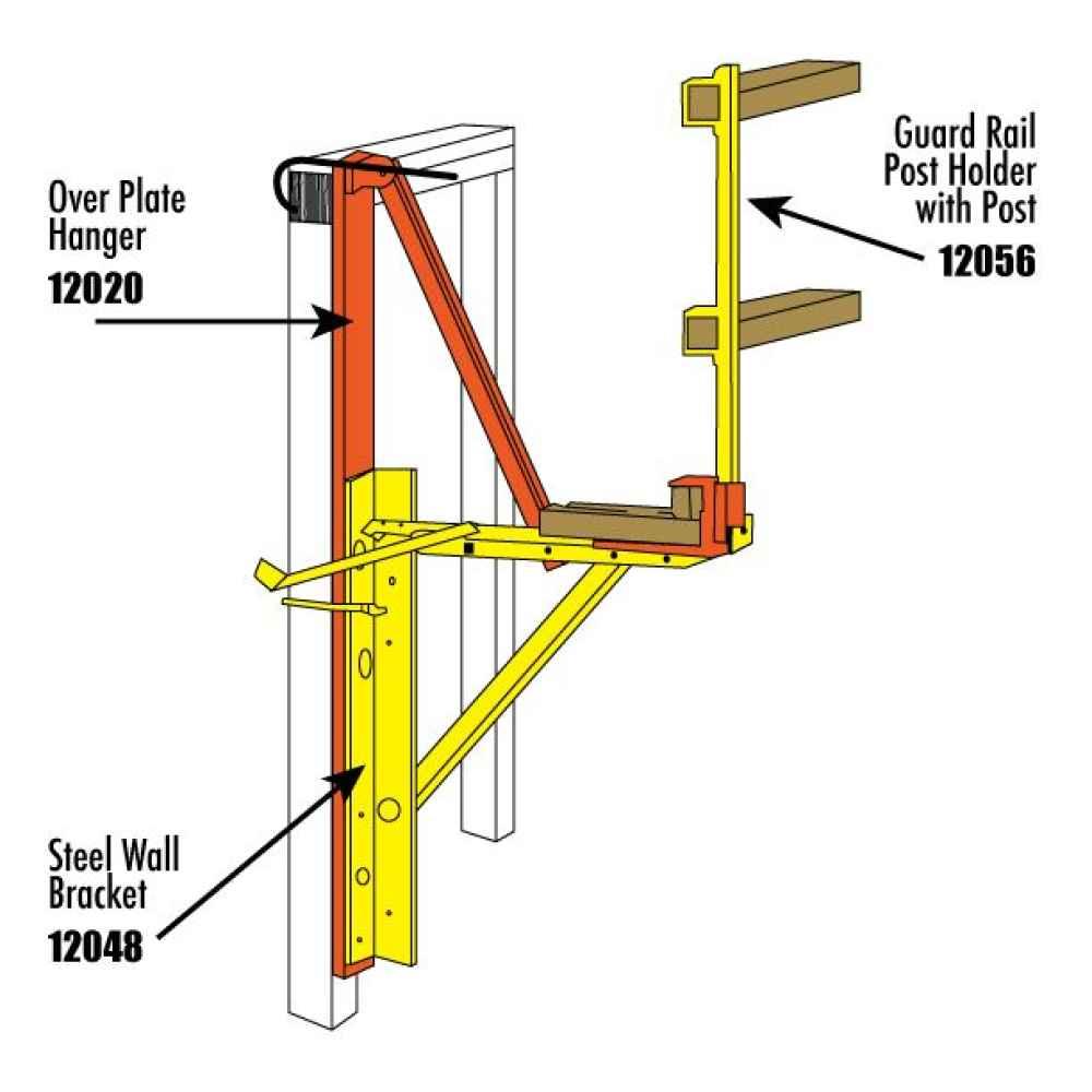 diagram1_2