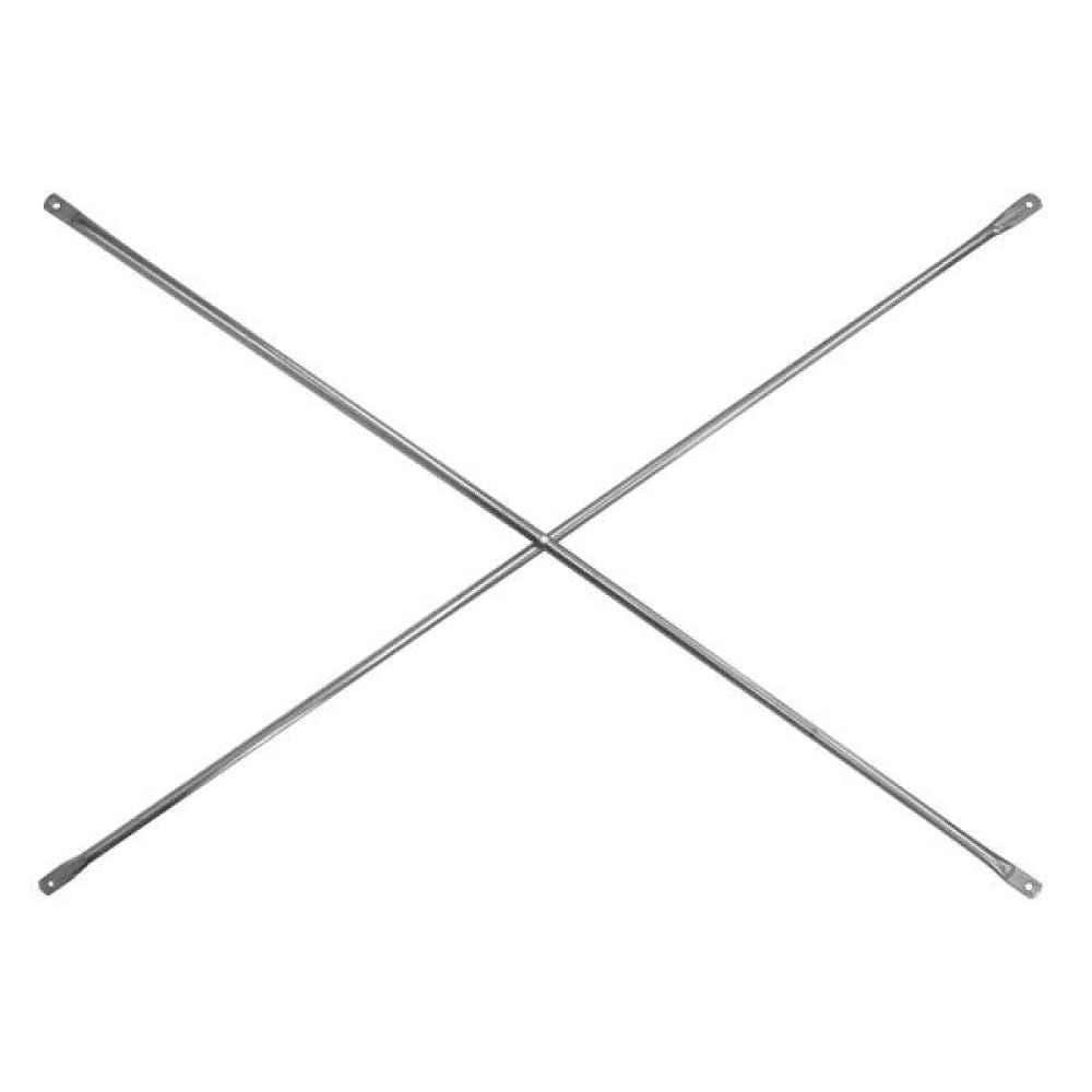 cross_braces2_w_2