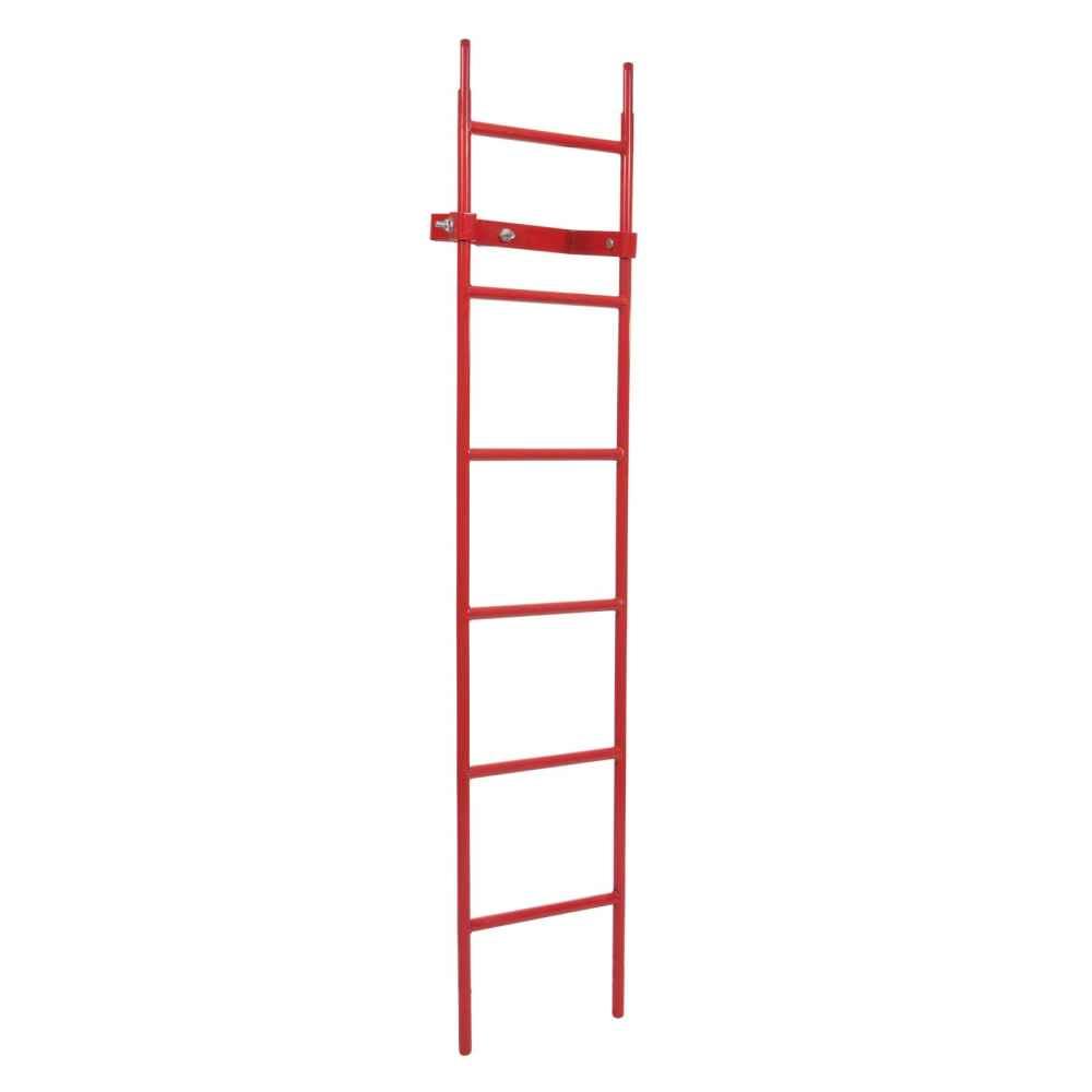 access_ladder_2016