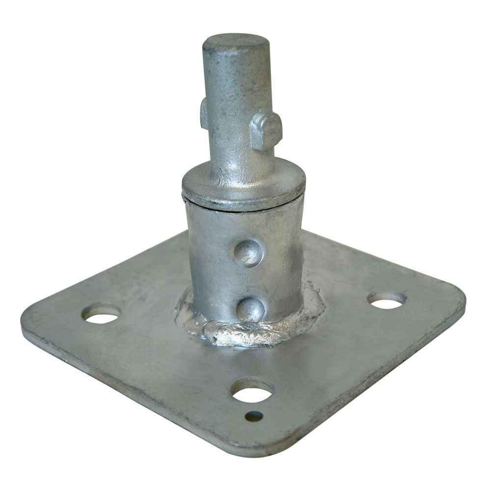 quick-lock-base-plate_1
