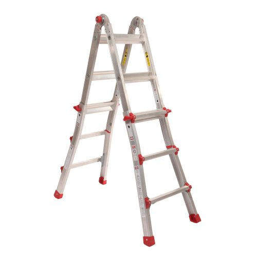 All Purpose Ladders